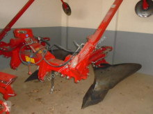 Grimme Potato-growing equipment BFL 200 - Beetformer