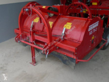 Grimme Potato-growing equipment KS 75-2