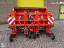 Grimme VL 20 KL SA POOTMACHINE Cultivator second-hand