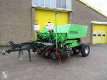 Miedema PM 40 POOTMACHINE used Planter