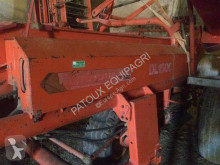 Grimme DL 1500 Cultura cartofului second-hand