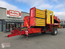 Grimme Potato harvester SE 150-60