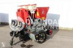 PLNA-5 used Planter