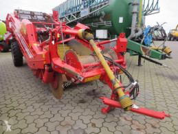 Grimme CS 150 Cultura cartofului second-hand