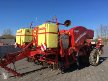 Grimme GB 430 Planteuse occasion