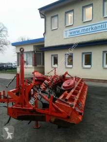 Butteuse Grimme HD 4500