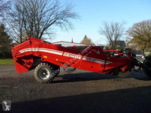 Grimme CS 150 Combi-Star Arracheuse occasion