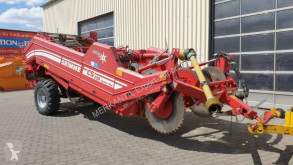 Arracheuse Grimme CS 150 Combistar