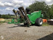 Cultivos especializados Cultivo de la patata Criba Kivi Pekka 5 m