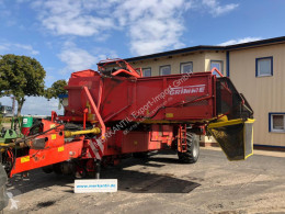 Grimme Potato harvester SE 150-60 SB