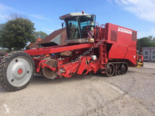 Grimme SF 3000 Arracheuse occasion