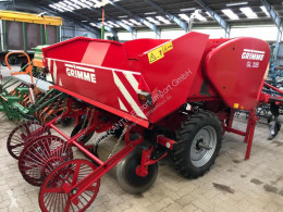 Cultivator Grimme GL 32 B