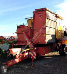 Grimme SE 150-60 Arracheuse occasion
