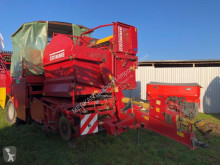 Arracheuse Grimme SE 150-60 NB