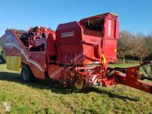 Máquina de arrancar Grimme SE 150-60 UB
