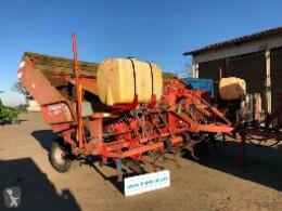 زراعات متخصصة زراعة البطاطس آلة غرس الأشجار Grimme VL 20 KSZ