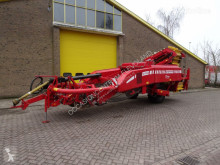 Triage, stockage Grimme GT 170 M
