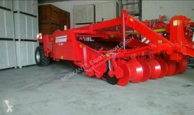 Scavapatate Grimme RL 3000