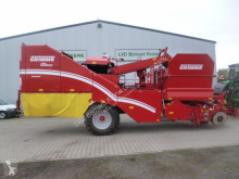 Grimme Potato harvester SE 150-60 NB