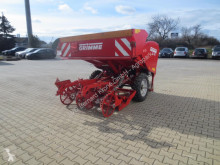 Grimme GL 32 B Cultivator second-hand