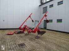 Cultivos especializados Cultivo de la patata Arrancadora Grimme BFL 200 - Beetformer