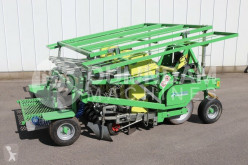 Planter Due Automatic 195