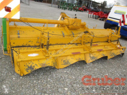 Rumptstad FH 4X 90 used Potato harvester
