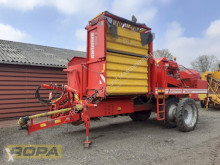 Grimme Potato-growing equipment SE 75-55 NB