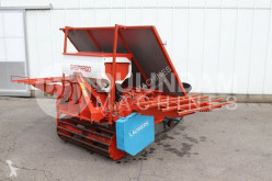 HSP used Planter