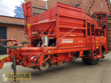 Grimme DR 1500 used Potato-growing equipment