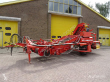 Grimme DL 1500 Arracheuse occasion