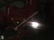 Grimme EVO 280 ClodSep Potatisodling begagnad