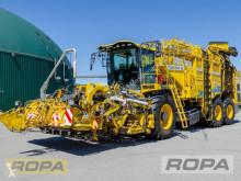 Culture spécialisée Ropa Tiger 6Sa