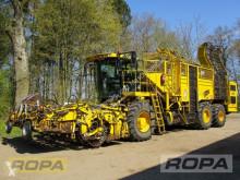 Culture spécialisée Ropa euro-Tiger V8h
