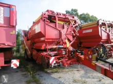 Plantlyft Grimme SE 150/60