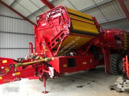 Grimme SV 260 Pěstování brambor použitý