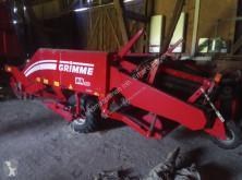 Grimme WR 200 Culture de la pomme de terre occasion