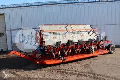 HSP 6 used Planter