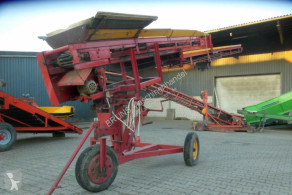 Miedema BV 50 Triage, stockage occasion