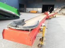 زراعات متخصصة زراعة البطاطس فرز، تخزين Climax CDVE 1600/80