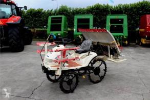 Sadzarka Yanmar PE 40 Riceplanter