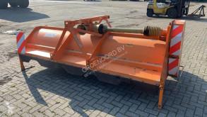 Arracheuse Struik 4LKFA75A Front/achter