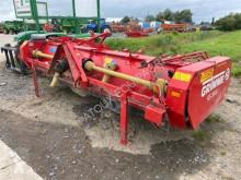 Grimme KS 3600 Mașină de recoltat rădăcinoase second-hand