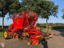 زراعات متخصصة مزارع تجارية Tim KRB S 201