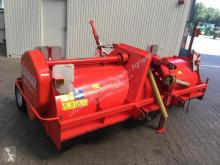 Mașină de recoltat rădăcinoase Grimme KS 75-4