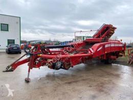 Cultivos especializados Cultivo de la patata Grimme GT 170 S