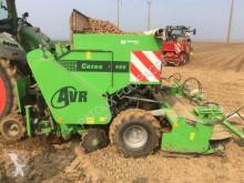 AVR CERES 400 Plantadora usado
