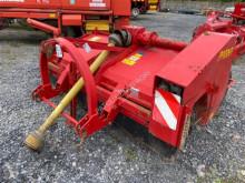 Grimme KSA 75/2 Máquina de arrancar usado