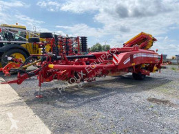 Grimme GT 170 S used Potato-growing equipment