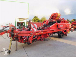 Grimme DL 1700 used Potato-growing equipment